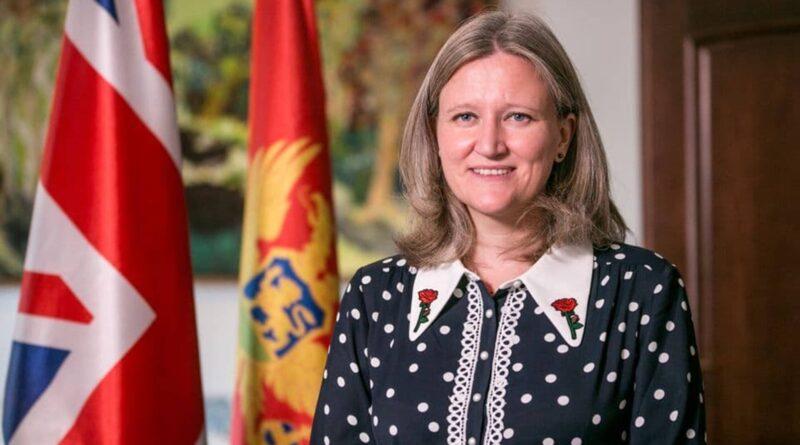 Međunarodna zajednica će pažljivo pratiti ponovno suđenje za državni udar