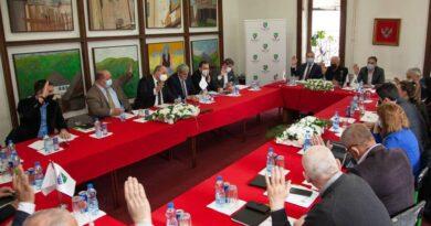 Bošnjački savjet: Sačuvati multietničke temelje crnogorskog društva