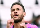 Neymar potpisao ugovor s PSG-om do 2025., imat će nevjerojatnu mjesečnu plaću
