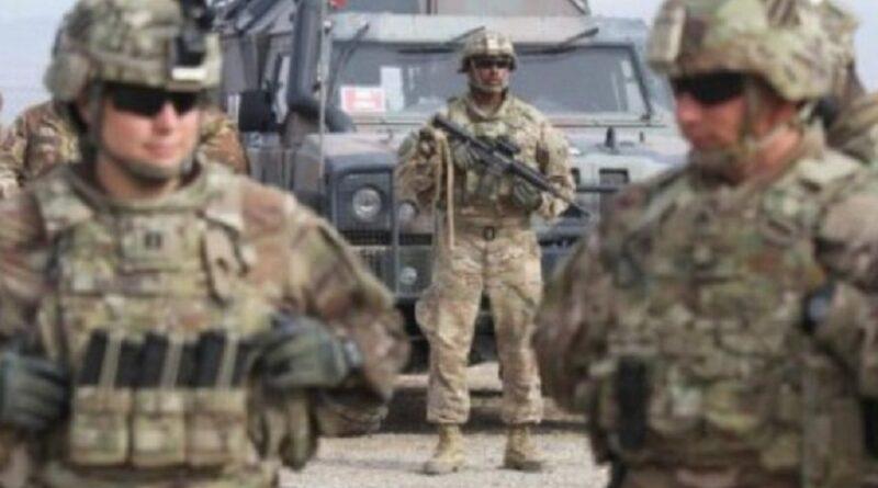 NATO; Bojna vježba, BIH, Brzi odgovor 21, Manjača, Dodik