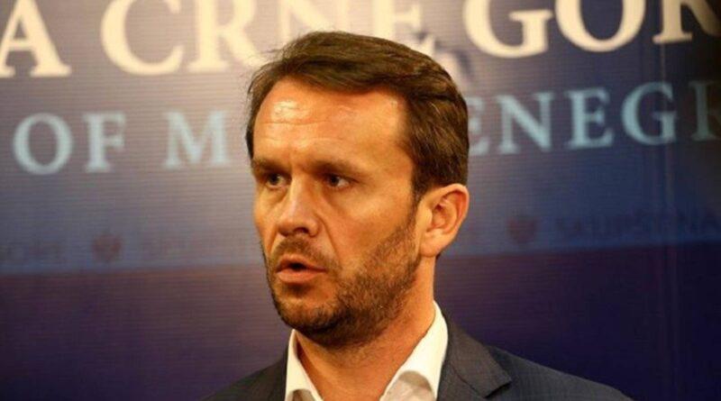 Raško Konjević: Možda da legalizujemo marihuanu, bez nje će ovo biti muka živa