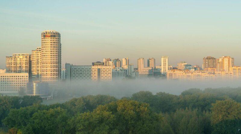 Lukashenko Doles Out Prime Belarus Real Estate to Serbian Cronies
