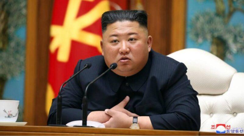 Severna Koreja upozorila SAD da će trpeti štetu zbog Bajdenovog govora