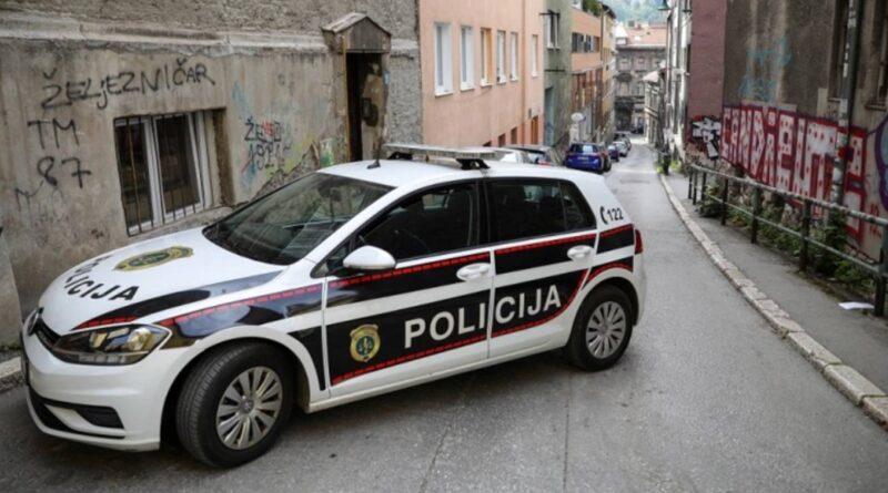 Korupcija, mito i nepotizam postali sastavni dio kulture na Zapadnom Balkanu