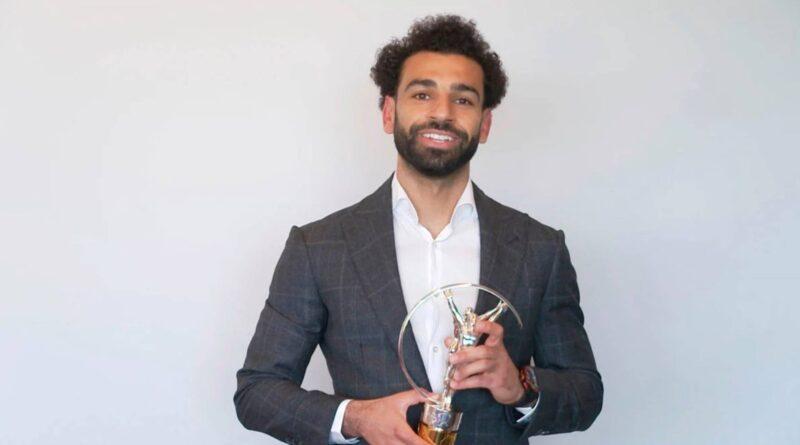 Mohamed Salah se vraća u bivši klub