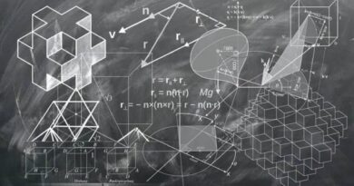 Oksfordski matematičar poreklom iz Subotice izabran za člana Kraljevskog društva prirodnih nauka