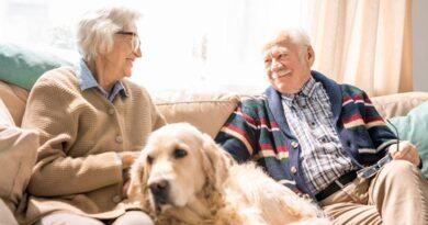 U Njemačkoj traže odlazak u penziju sa 69 iako je svaki peti Nijemac dotad već mrtav