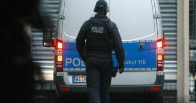 Njemačka policija razbila 'Boystown', najveću svjetsku platformu dječje pornografije
