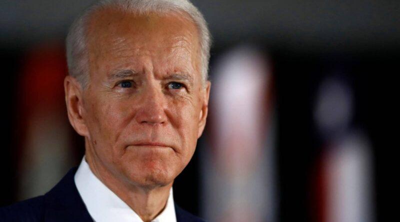 Joseph Biden posreduje u ukrajinskom konfliktu: Nova nada