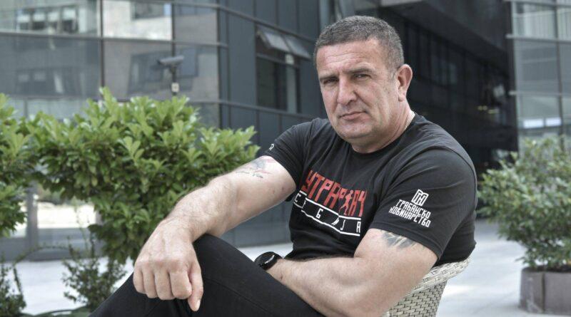 Dr Dejan Žujović: Post-covid stanja i fizička aktivnost