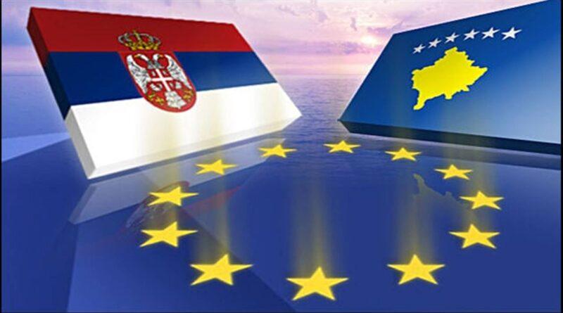 Kosovo će naredne godine tužiti Srbiju za genocid