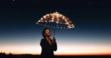 Promijenite pogled na svijet: Kako razviti pozitivno razmišljanje?