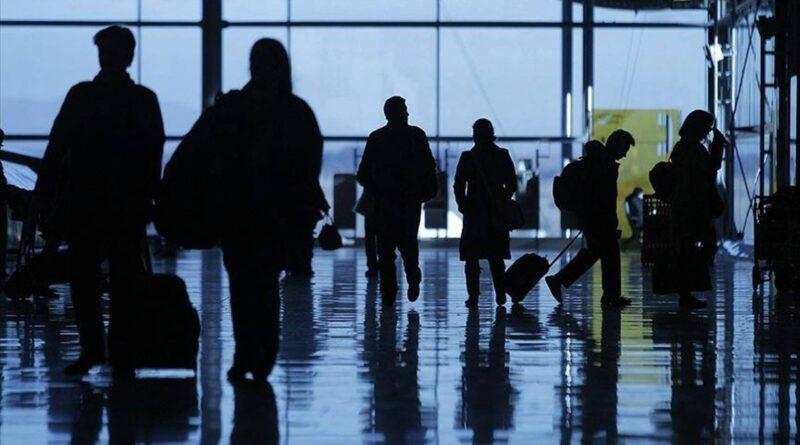 Japan issues new travel advisory for UK, Denmark, other nations