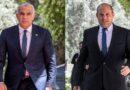 Israeli parties in race to build anti-Netanyahu coalition