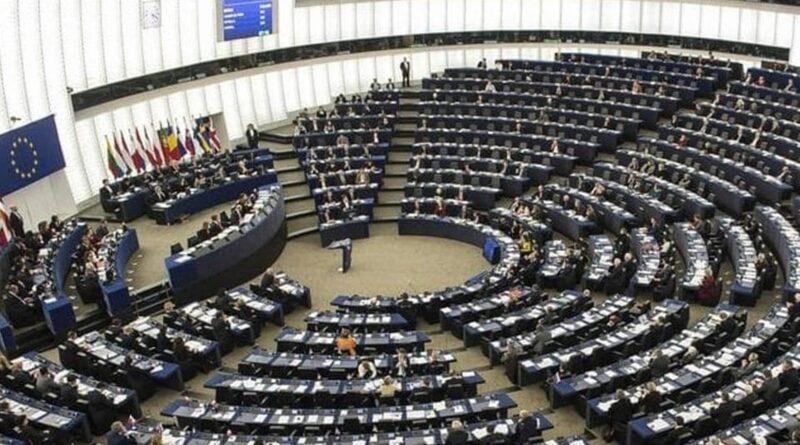 Evropski parlament dao zeleno svijetlo za Covid sertifikate