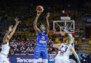 Eurobasket, košarkašice, BiH, Francuska