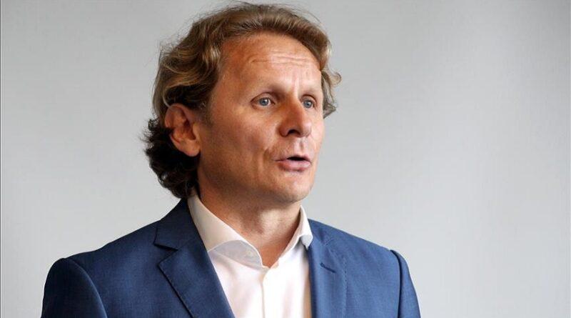 Ivan Đikić, korona virus, novi sojevi