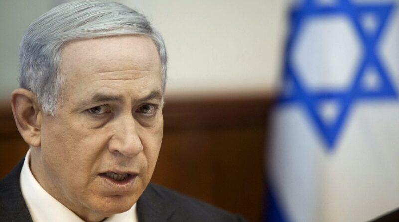Izrael, Netanjahu, izbori