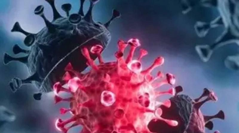 Koronavirus, Delta soj, opasnost
