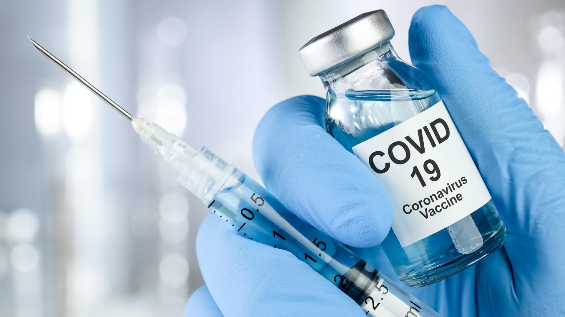 Novalic, ugovor, vakcine, sinopharm