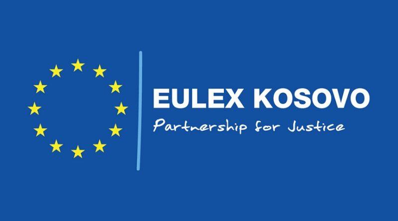 Osmani, Kosovo, EULEX, misija, produženje