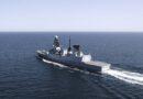 Rusi, birtanski brod, pucnjava, HMS Defender