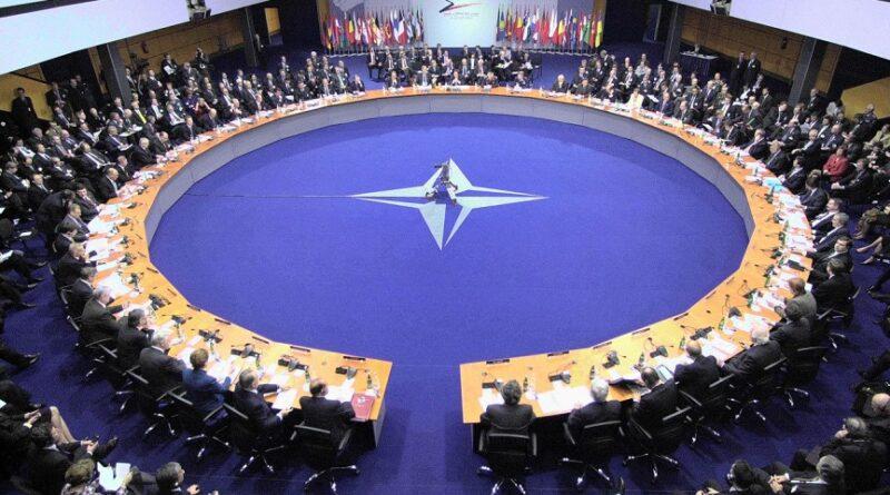 Samit, lideri, NATO, Brisel