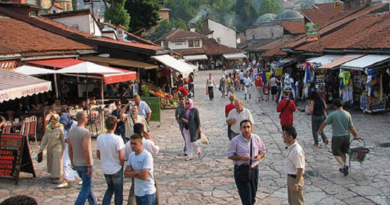 Vlada KS, subvencije, turisti, Srbija