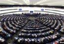 evropski parlament, Hrvatska, BiH
