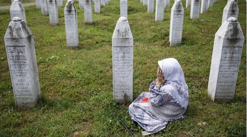 Prošlo je 26 godina od genocida u Srebrenici. Priče preživjelih su potresne i jezive