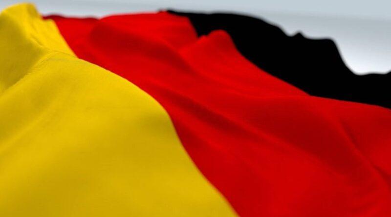 Nemci u problemu, revoluciju dižu – na Tviteru