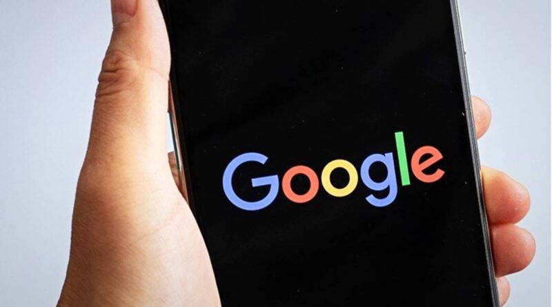 Google kažnjen s 500 milijuna eura