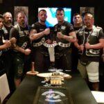 Kad srpski fudbaleri ogreznu u kriminal: Kokain, ubistva…
