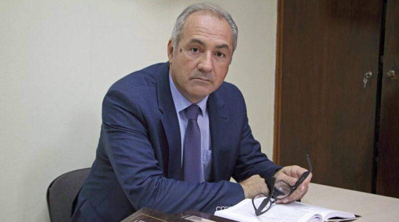 Profesor Lompar: U Srbiji svi nivoi vlasti premreženi korupcijom koja razara društveno tkivo