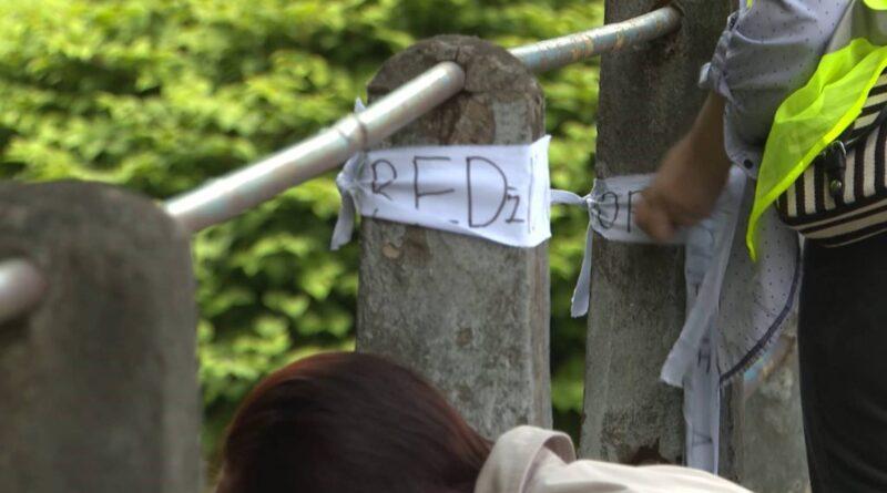 IGK od gradonačelnika Prijedora traži da 20. juli proglasi danom žalosti