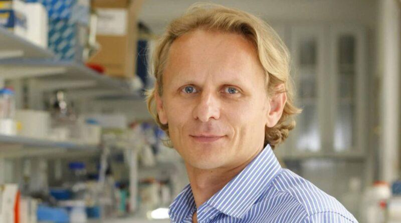 Ivan Đikić: Četvrti val pandemije prouzročen delta sojem već je počeo