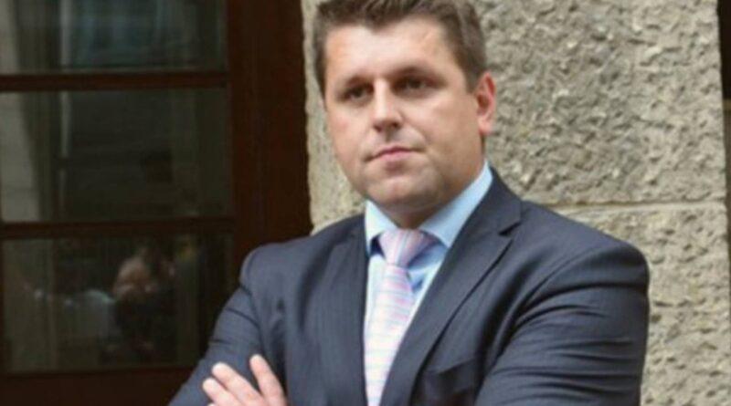 Ćamil Duraković: Pripada nam mesto predsednika SO Srebrenica