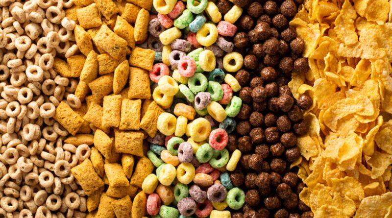 Pripazite što kupujete djeci za doručak