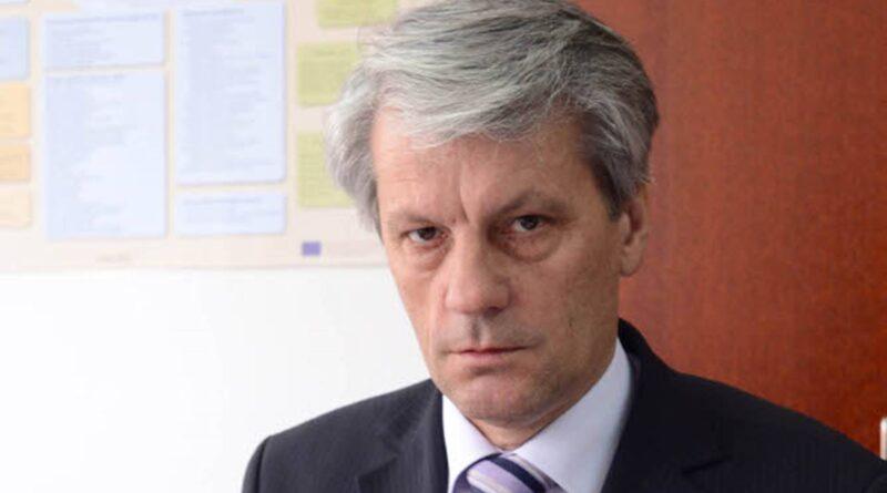 Dr.sci. Enver Išerić: Svojom šutnjom služimo politikama koje razbijaju našu domovinu