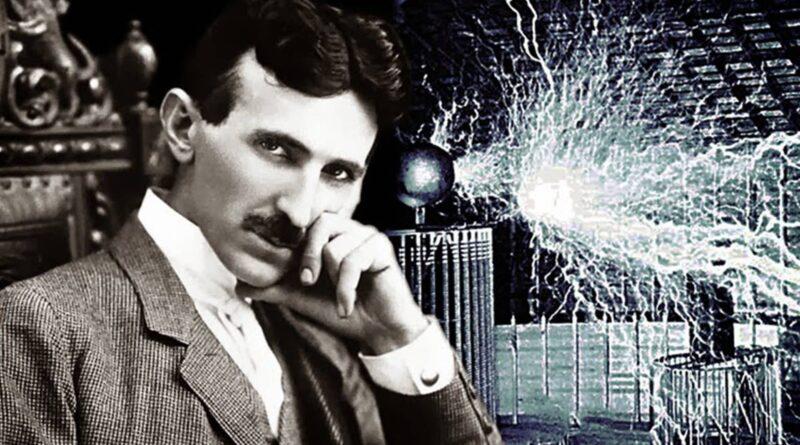 Nikola Tesla je rođen na današnji dan pre 165 godina