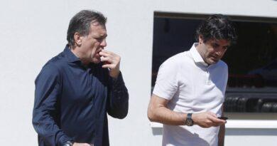 Hrvatska zatražila izručenje braće Mamić i zbog podmićivanja osječkih sudaca
