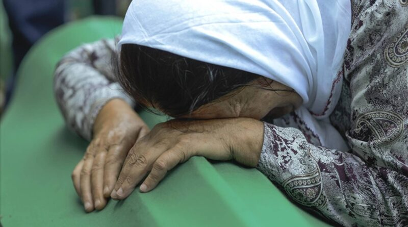 Zašto je važno globalno obilježavanje 11. jula i sjećanje na genocid u Srebrenici