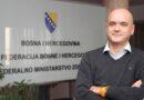 Goran Čerkez: Slažem se da polako ulazimo u četvrti val