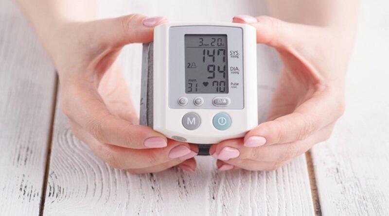 Visoki krvni tlak: Koje namirnice konzumirati više, a koje izbjegavati