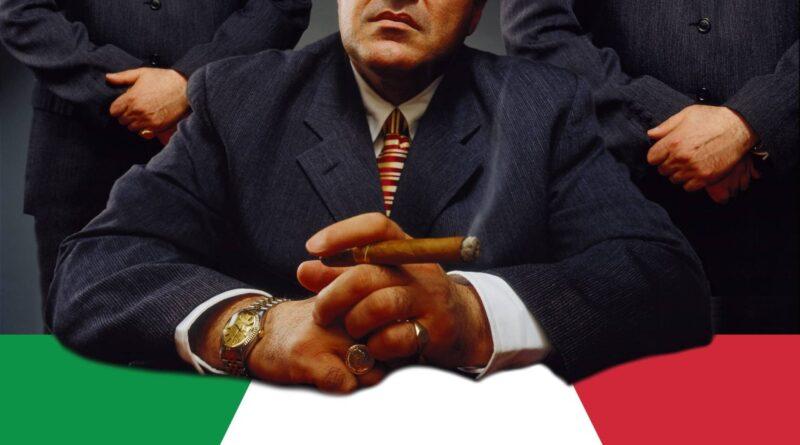 Italian Mafia Exploits Cryptocurrency and the Deep Web