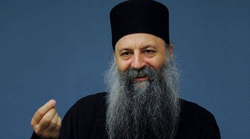 """Srpski svet"""" i posrbljavanje Crne Gore važniji od epidemije"""