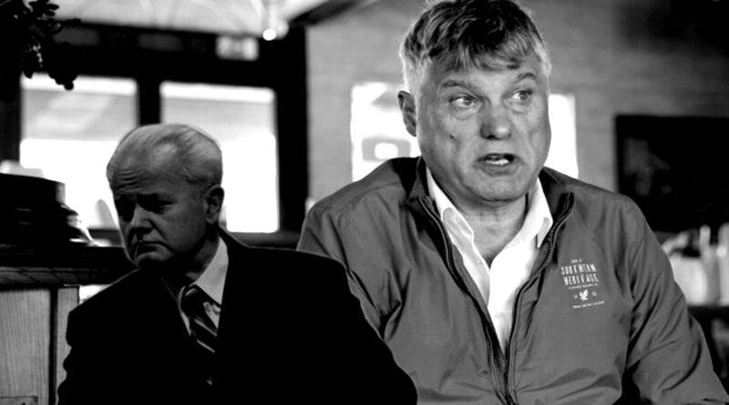 Umro štovatelj Slobodana Miloševića, srpski novinar i publicist Miroslav Lazanski