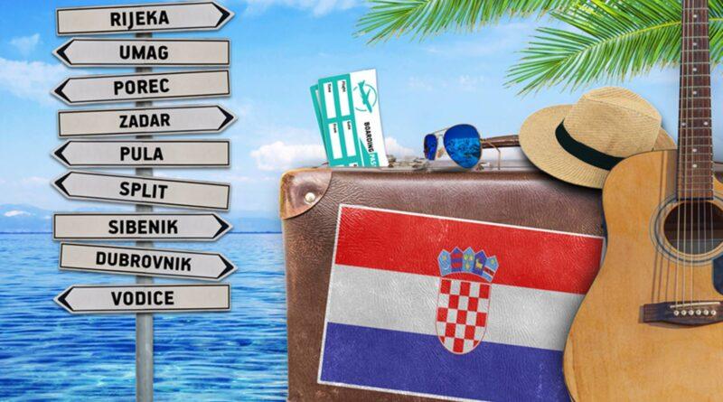 IZNAJLJIVAČI u Hrvatskoj PREVARANTI: Otkazuju jeftinije rezervacije i dovode turiste po punoj cijeni