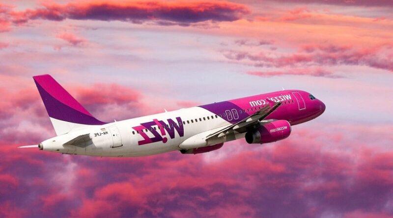 Wizz air, poslovi, Sarajevo, Tuzla