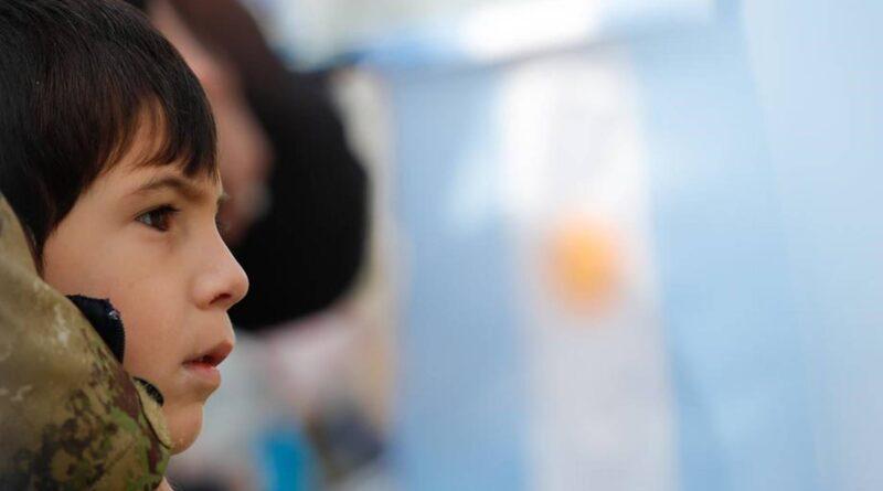 Psiholog: Kako na nas utiču traume iz djetinjstva i kako ih se riješiti